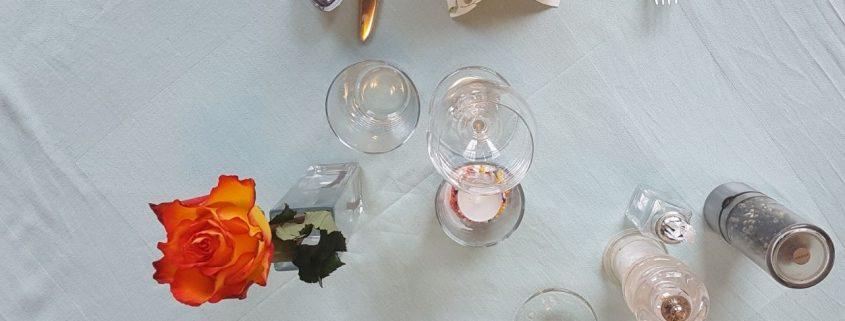 Reidnwirt Tisch