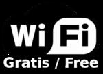 FreeWlan